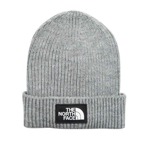 ザ・ノース・フェイス(THE NORTH FACE) ニット帽 NF0A3FJX