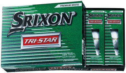スリクソン(SRIXON)