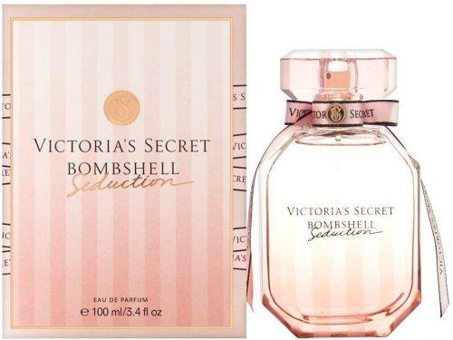 ヴィクトリアズ・シークレット(Victoria's Secret) ボムシェル セダクション オードパルファム