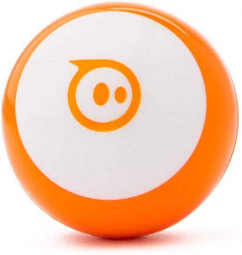 スフィロ(Sphero) Sphero Mini M001OAS