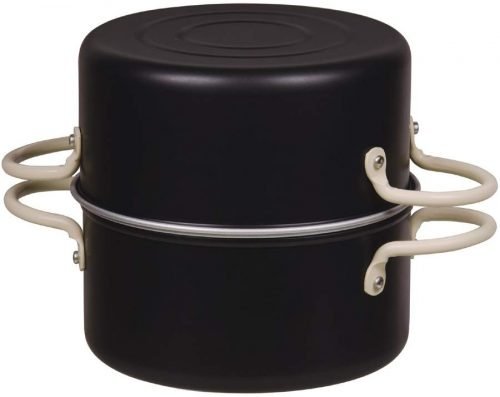パール金属(PEARL METAL) オベ・フラ HB-285 16cm
