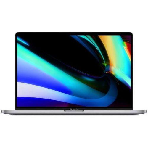 アップル(Apple) MacBookPro 16インチ
