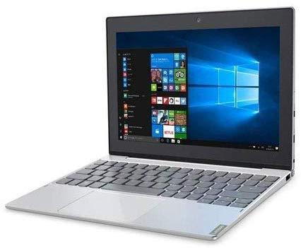 レノボ(Lenovo) IdeaPad Miix 320 80XF00L5JP