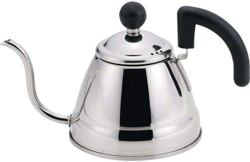 和平フレイズ(Wahei freiz) ケトル コーヒーポット CR-8877