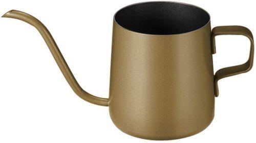 ケーエスロング(Kslong) コーヒーポット
