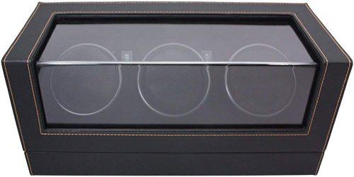 イギミ(IGIMI) ワインディングマシーン IG-ZERO 110-1