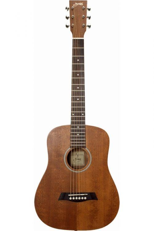 エスヤイリ(S.Yairi) アコースティックギター YM-02