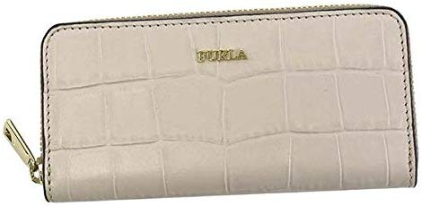 フルラ(Furla) BABYLON KEYCASE L ZIP AROUND