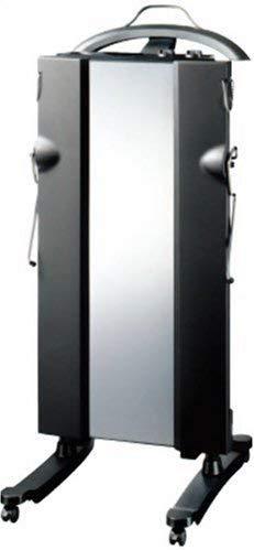 東芝(TOSHIBA) ズボンプレッサー HIP-T100
