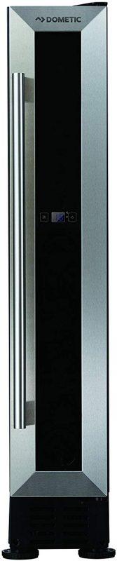 ドメティック(Dometic) スリムタワーワインセラー ST7