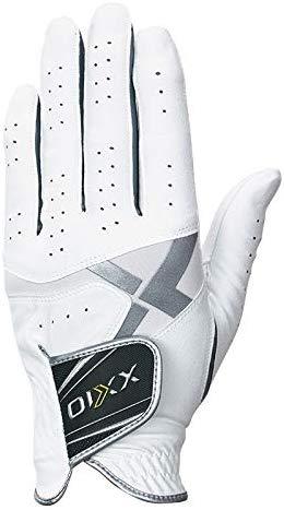 ダンロップ(DUNLOP) ゴルフグローブ GGG-X013