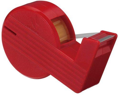 ニチバン セロテープ セロハンテープ 直線美mini 15mm CT-15SCB1
