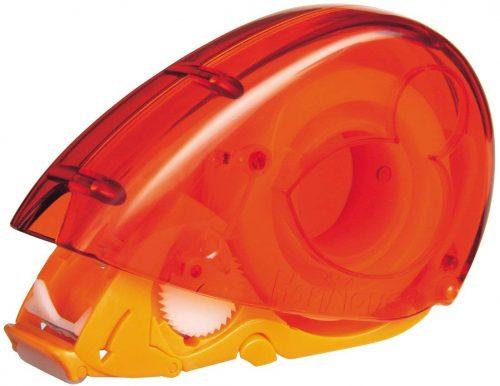ハリマウス テープカッター HM12X13PO
