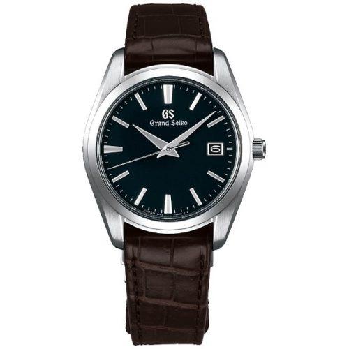グランドセイコー(GRAND SEIKO) 腕時計 メンズ SBGX297