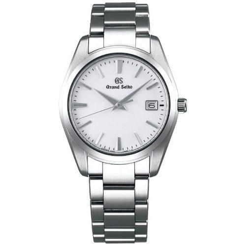 グランドセイコー(GRAND SEIKO) 腕時計 メンズ SBGX259