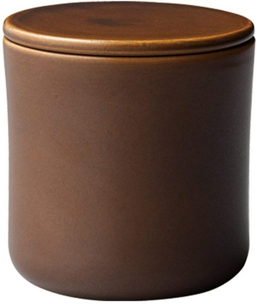 キントー(KINTO) コーヒーキャニスター 27669