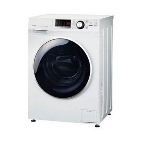 アクア(AQUA) ドラム式洗濯機 AQW-FV800E