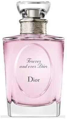 ディオール(Dior) フォーエヴァー アンド エヴァー ディオール オードゥ トワレ