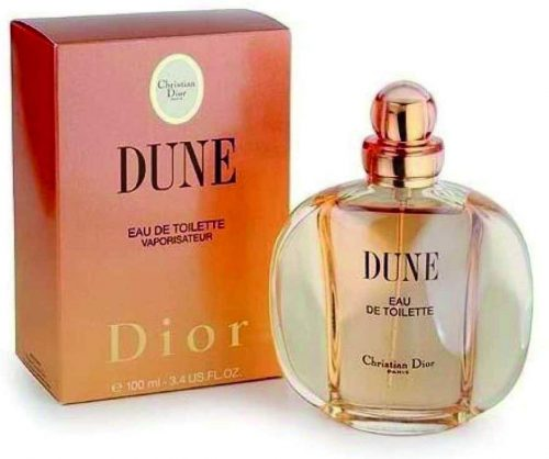 ディオール(Dior) デューン オードゥ トワレ