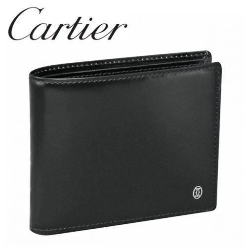 カルティエ(Cartier) パシャ ドゥ カルティエ L3000220