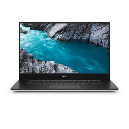 デル(Dell) ノートパソコン XPS 15 7590