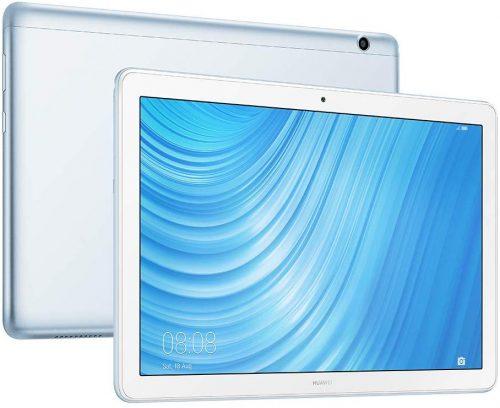 ファーウェイ(HUAWEI) MediaPad T5 Wi-Fiモデル 32GB