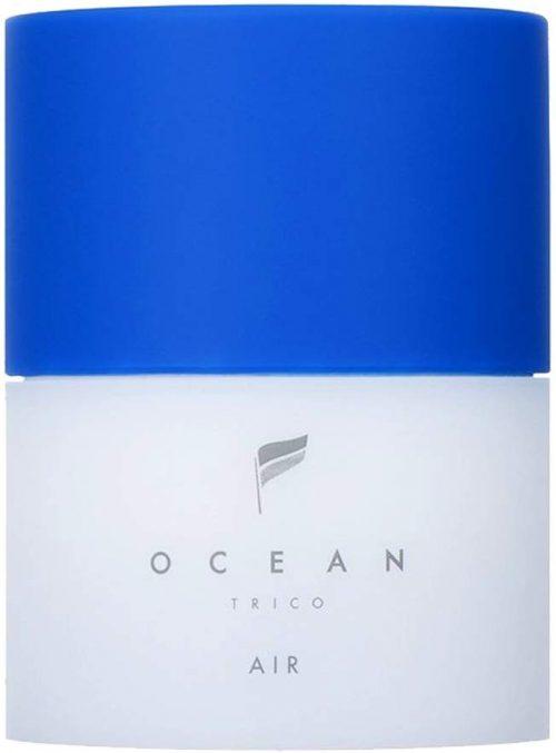 オーシャントリコ(OCEAN TRICO) ヘアワックス(エアー) エアリー×キープ
