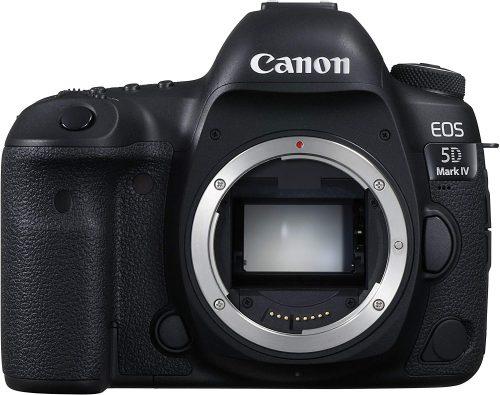 キヤノン(Canon) EOS 5D Mark IV EOS5DMK4