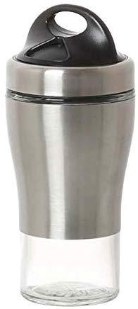 ダルトン(DULTON) 調味料入れ Spice jar with rotation lid K915-1287