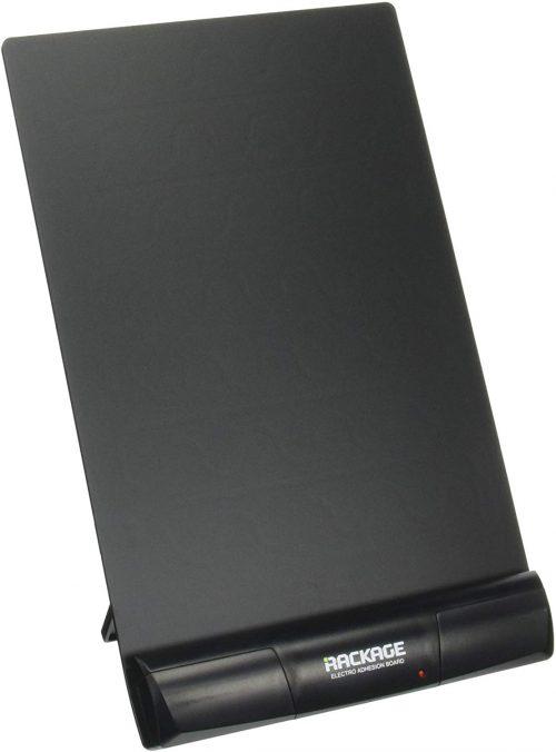 キングジム(KingJim) 電子吸着ボード ラッケージ 卓上タイプ RK10