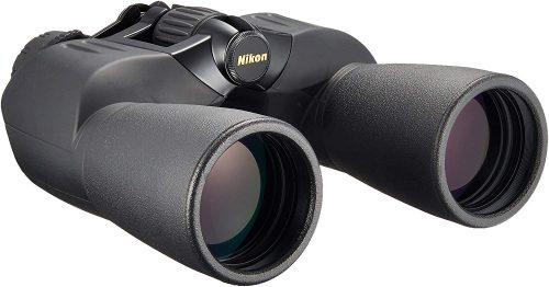 ニコン(Nikon) アクションEX 7x50 CF