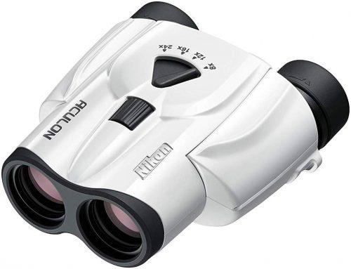 ニコン(Nikon) アキュロンT11 8-24x25
