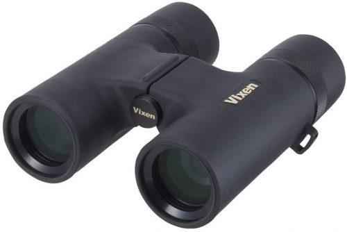 ビクセン(Vixen) 星見双眼鏡 SG6.5×32WP 19173-4