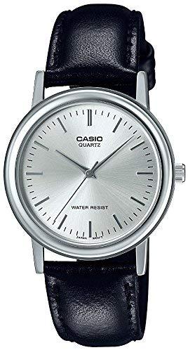 カシオ(CASIO) 腕時計 スタンダード MTP-1403L-7AJF