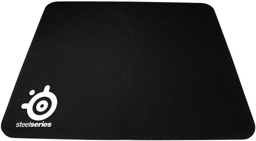 スティールシリーズ(SteelSeries) QcK mini 63005