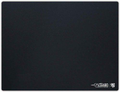 ARTISAN 零 XSOFT L ブラック ZR-XS-BK