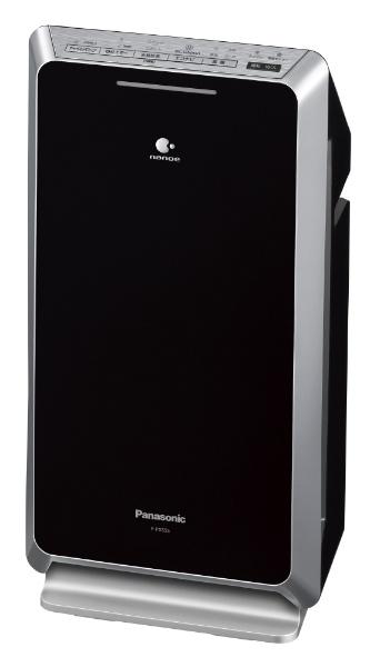 パナソニック(Panasonic) 空気清浄機 F-PXS55
