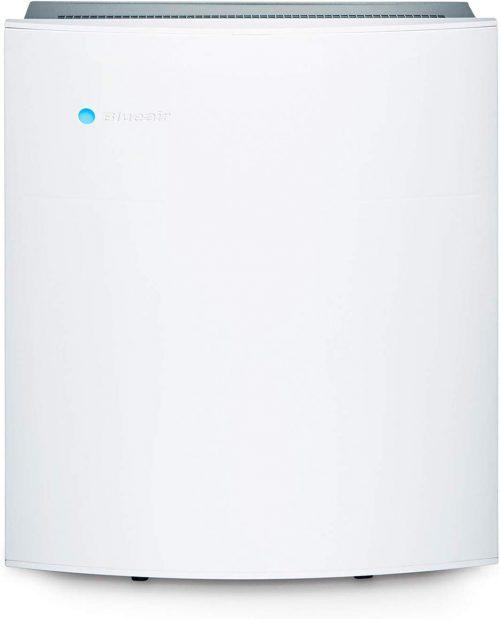 ブルーエア(Blueair) 空気清浄機 Classic290i