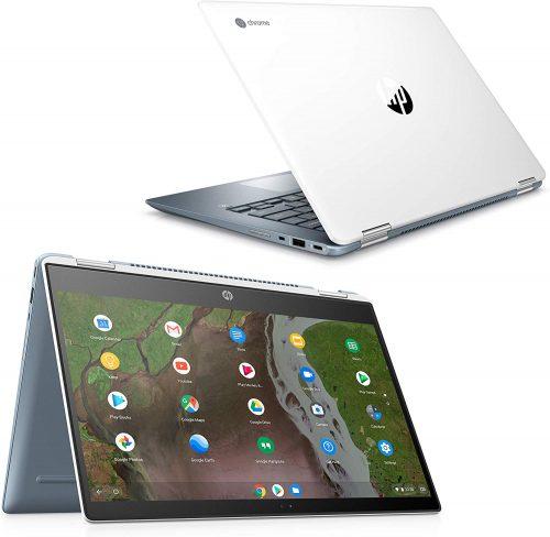 ヒューレット・パッカード(HP) HP Chromebook x360 14