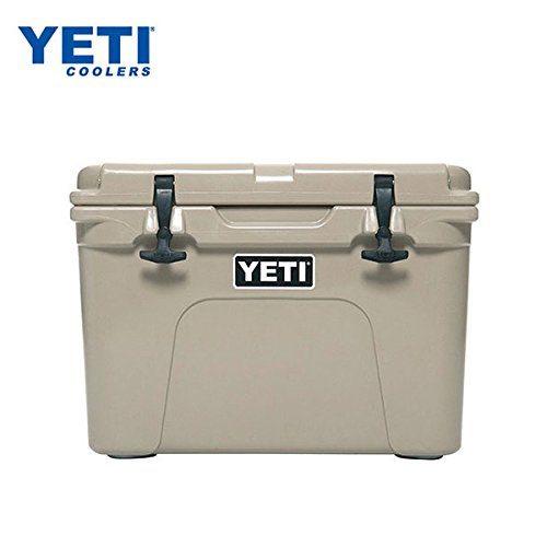 イエティ(YETI) イエティクーラーズ タンドラ YT35T