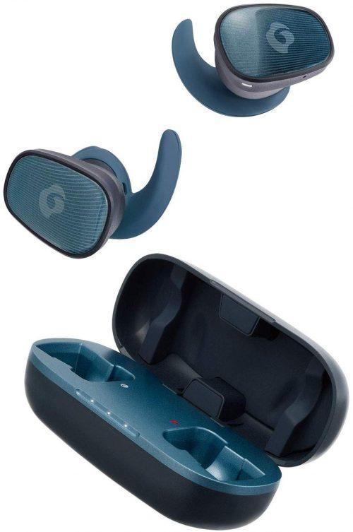 グライディック(GLIDiC) Sound Air SPT-7000 SB-WS73-MRTWBK