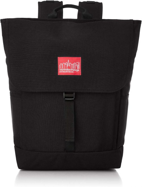 マンハッタンポーテージ(Manhattan Portage) Washington SQ Backpack2 MP1220-2
