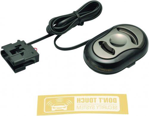 カーメイト(CARMATE) カーセキュリティー SQ900