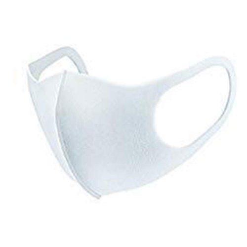 アイモハ(aimoha) 洗えるマスク 4枚セット