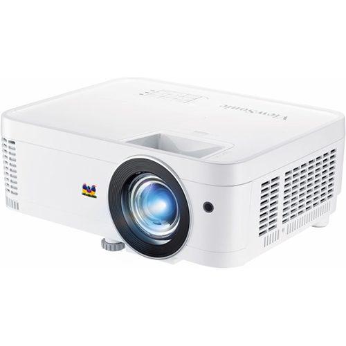 ビューソニック(ViewSonic) ゲーミングプロジェクター PX706HD