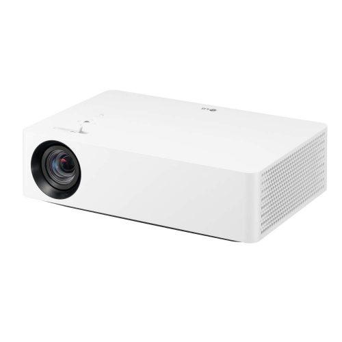 LGエレクトロニクス(LG Electronics) CineBeam HU70LS