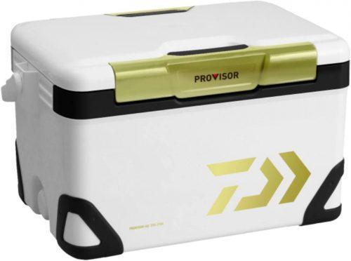 ダイワ(Daiwa) プロバイザーHD ZSS 2700