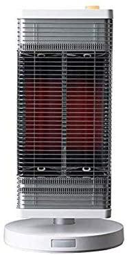 ダイキン(DAIKIN) 遠赤外線暖房機「セラムヒート」ERFT11VS