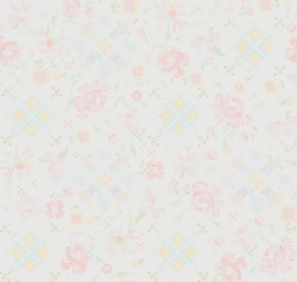 background_tile2 copy