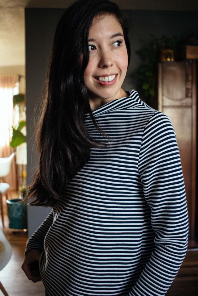 sew house 7 toaster sweater - sakijane.com